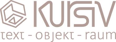 Agentur Kursiv